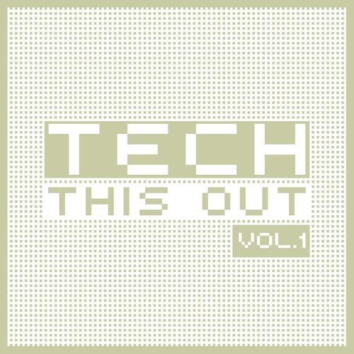 Chris Count - Doin It (Chris Count Club Mix)  (2012)