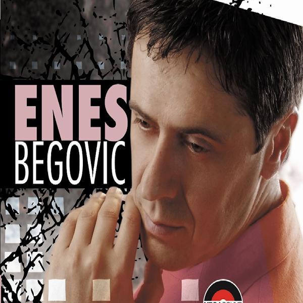 Альбом: Enes Begovic