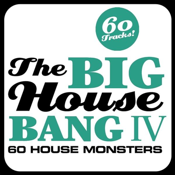 Альбом: The Big House Bang!, Vol. 4
