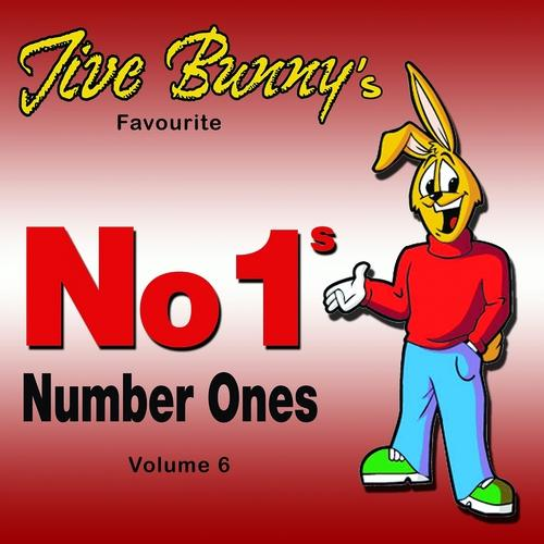 Jive Bunny and the Mastermixers - Maneater