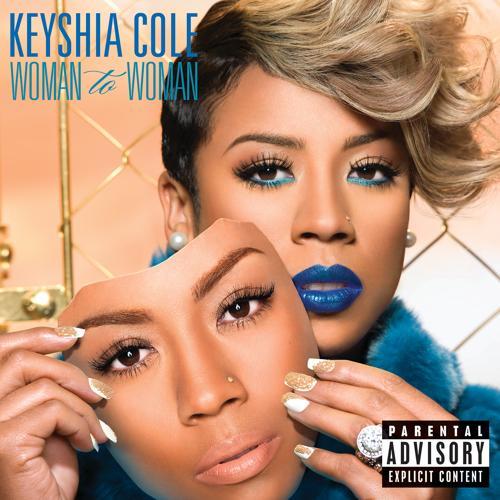 Keyshia Cole, Lil Wayne - Enough Of No Love  (2012)