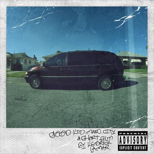 Kendrick Lamar - Swimming Pools (Drank) (Extended Version)  (2013)