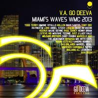 Mix - 1991 (Original Club Mix)