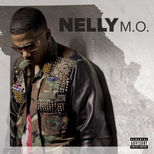 Nelly, Florida Georgia Line - Walk Away  (2013)