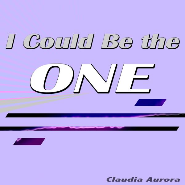 Альбом: I Could Be the One