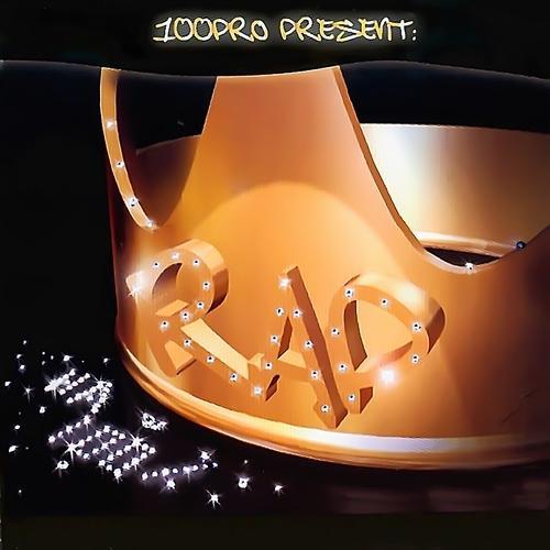 Da 108 Flava, DJ Shantor - Кто Сказал? (Breaks Remix)  (2005)