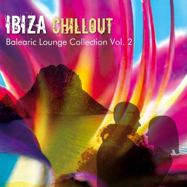 Альбом: Ibiza Chillout - Balearic Lounge Collection, Vol. 2