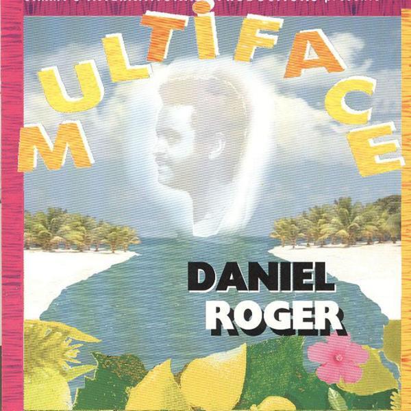Альбом: Multiface