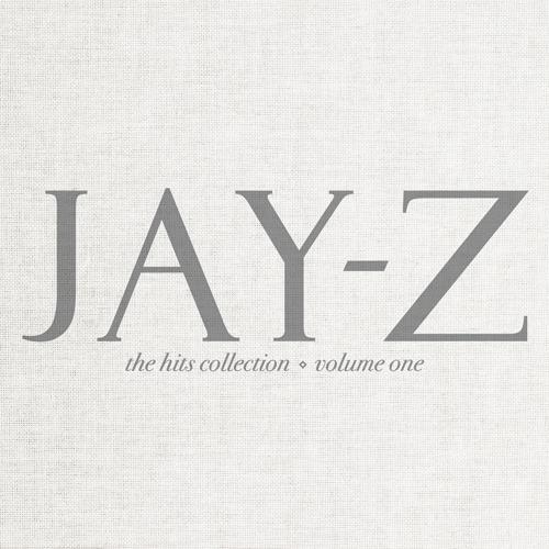 JAY-Z - Hard Knock Life  (2010)