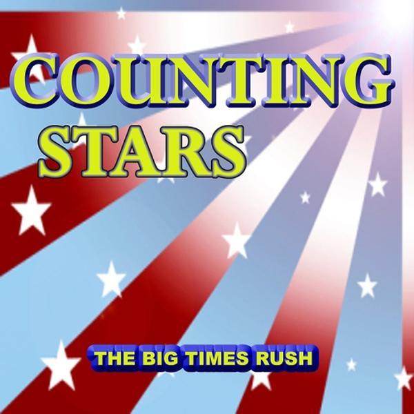 Альбом: Counting Stars