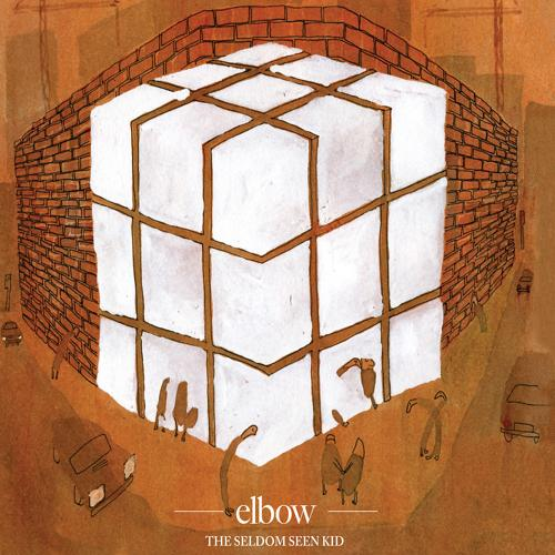 Elbow - One Day Like This  (2009)