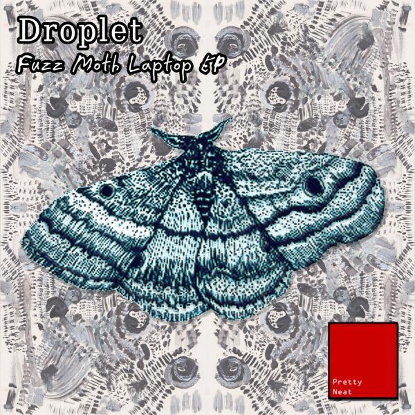 Альбом: Fuzz Moth Laptop
