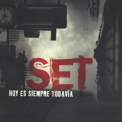Set - Rencor  (2009)