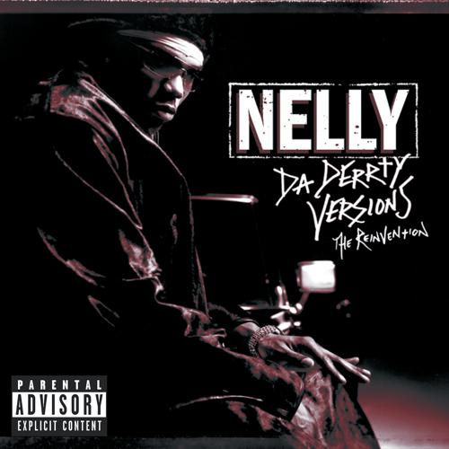 Nelly, City Spud - Ride Wit Me (Remix) (Album Version (Explicit))  (2003)