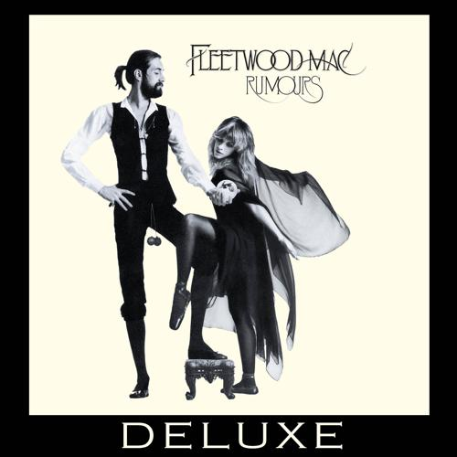 Fleetwood Mac - The Chain (2004 Remaster)  (1977)
