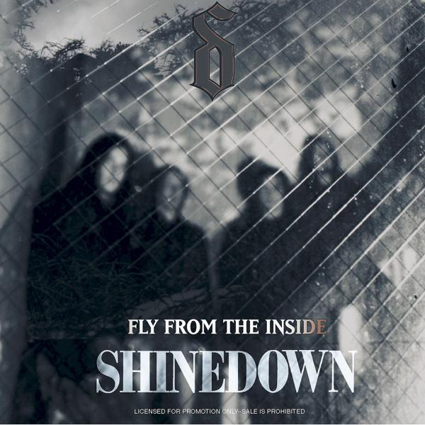 Альбом: Fly From The Inside (Online Single)