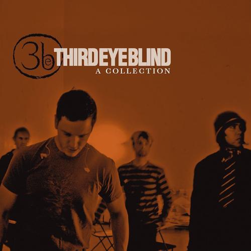 Third Eye Blind - Never Let You Go (2006 Remastered Version)  (2006)