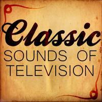 Worldscreen Theme Ringtones - American Horror Story