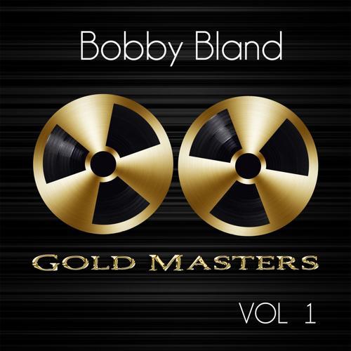 Bobby Bland - Little Boy Blue  (2014)