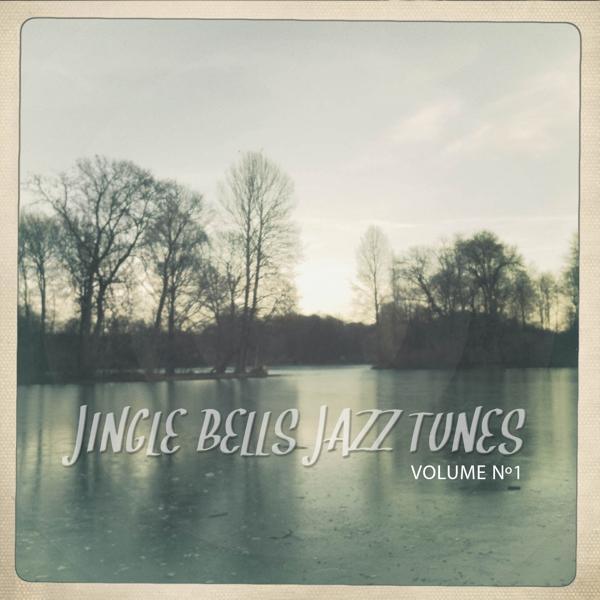 Альбом: Jingle Bells Jazz Tunes, Vol. 1
