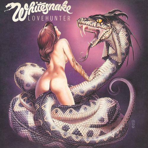 Whitesnake - We Wish You Well (2011 Remaster)  (2011)