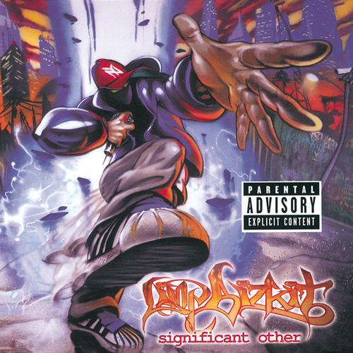 Limp Bizkit, Method Man - N 2 Gether Now  (1999)