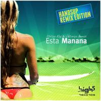 Philipp Ray & Viktoriya Benasi - Esta Manana (DJ Gollum Remix Edit)