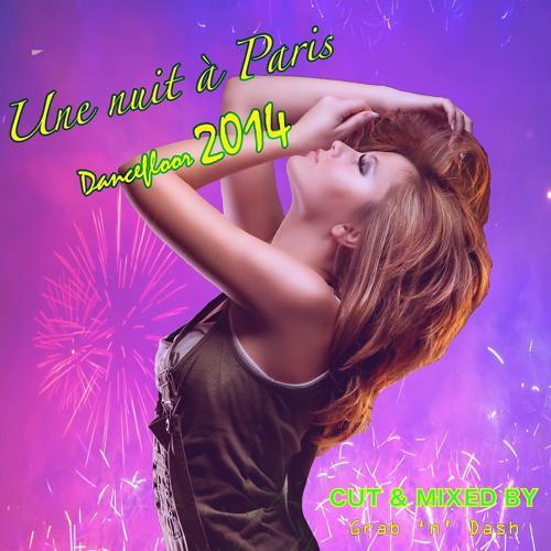 Grab 'n' Dash - Alors On Danse  (2014)
