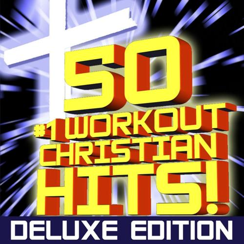 Christian Workout Hits Group - The Motions (Workout Mix + 150 BPM)  (2013)