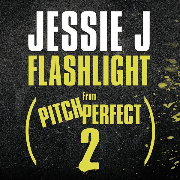 Альбом: Flashlight