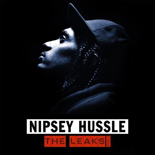 Nipsey Hussle - Hussle Hussle  (2013)