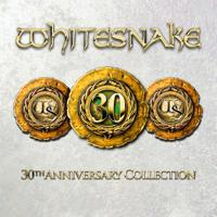 Whitesnake - Ain't No Love In The Heart Of The City (Live;2008 Remastered Version)