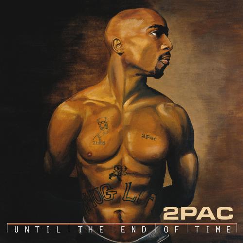 2Pac - Ballad Of A Dead Soulja (Album Version (Edited))  (2001)