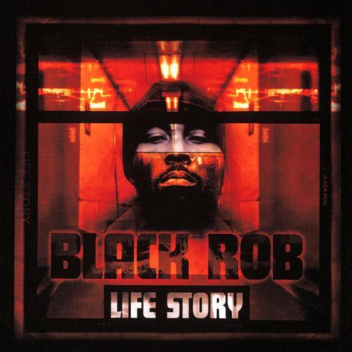 Black Rob, Jennifer Lopez - Spanish Fly (feat. Jennifer Lopez)  (2000)