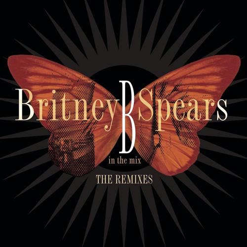 Britney Spears, Madonna - Me Against The Music (Justice Extended Mix)  (2005)