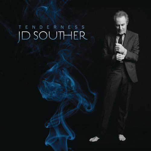 JD Souther - Come What May  (2015)