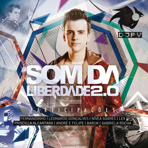 DJ PV - Hoje Vai Resplandecer (Instrumental)  (2015)