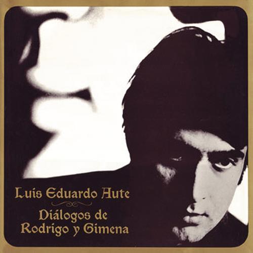 Luis Eduardo Aute - Dime Padre (Remasterizado)  (1967)