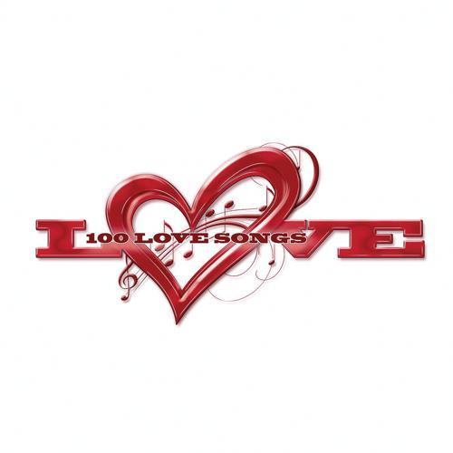 Jordin Sparks, Chris Brown - No Air  (2009)