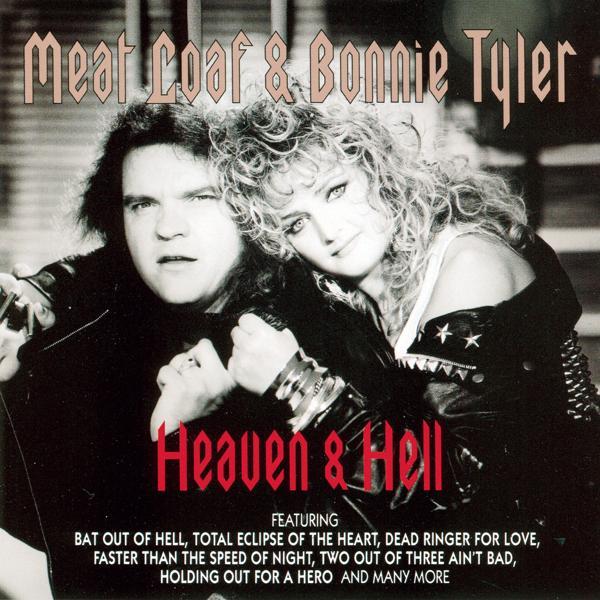 Альбом: Heaven & Hell