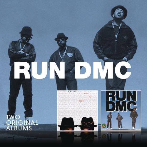RUN DMC - Jam-Master Jammin' (Long Version Remix)  (2005)