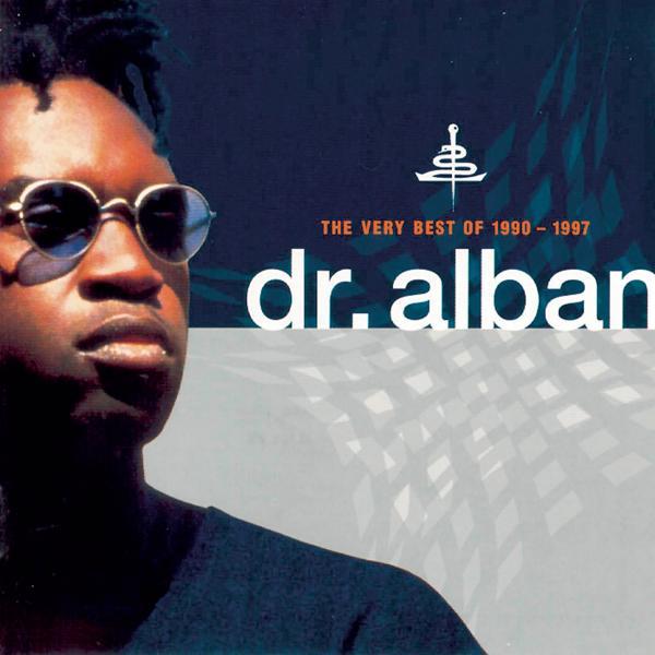 Альбом: The Very Best Of 1990 - 1997
