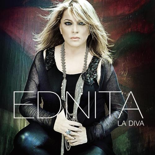 Ednita Nazario, La Ley - Tu Sabes Bien (Acústico Version)  (2010)