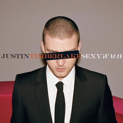Justin Timberlake, Timbaland - SexyBack (Linus Loves Remix (Edit))  (2006)