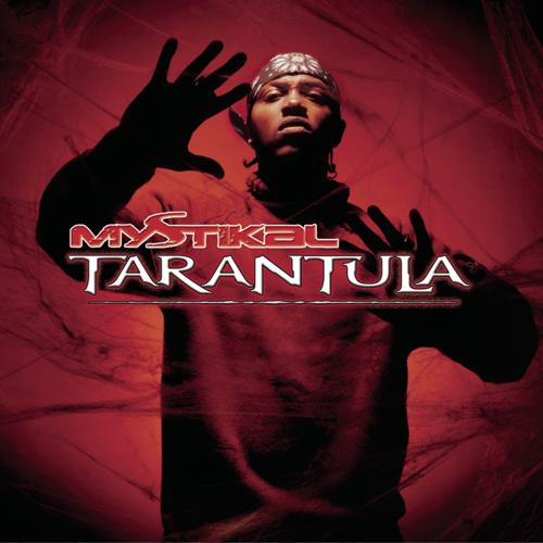 Mystikal, Redman, Method Man - I Get It Started  (2001)