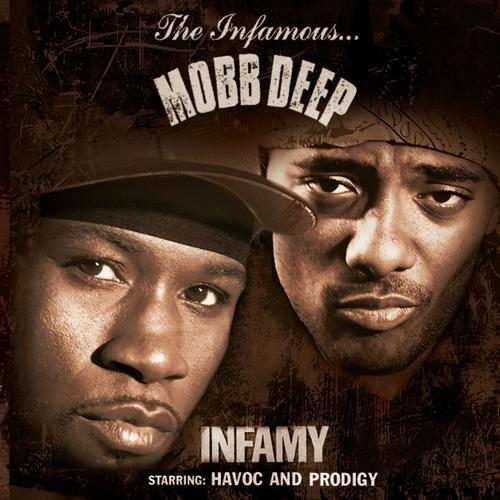 Mobb Deep - Kill That Nigga (Kill That)  (2001)