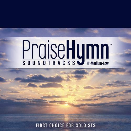 Praise Hymn Tracks - Star Spangled Banner (Demo) ([Performance Track])  (2010)