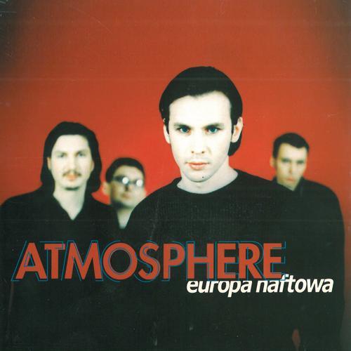 Atmosphere - Kosmos 1999  (1999)