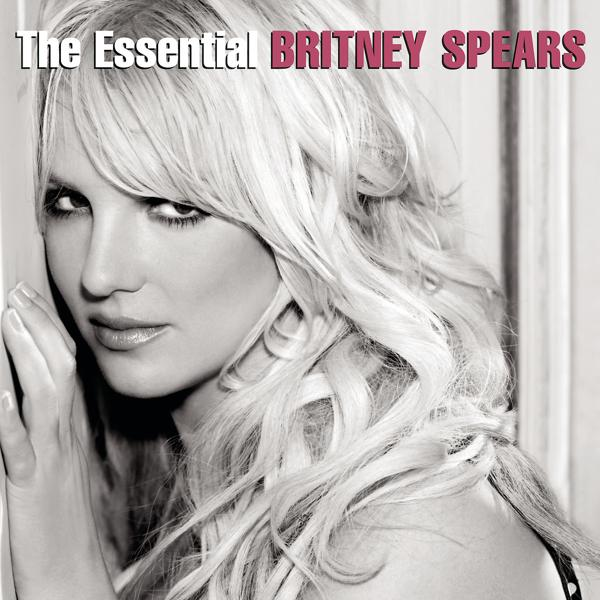 Альбом: The Essential Britney Spears