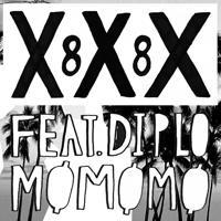 MØ - XXX 88